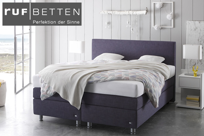 ruf betten preise ruf betten adesso with ruf betten. Black Bedroom Furniture Sets. Home Design Ideas