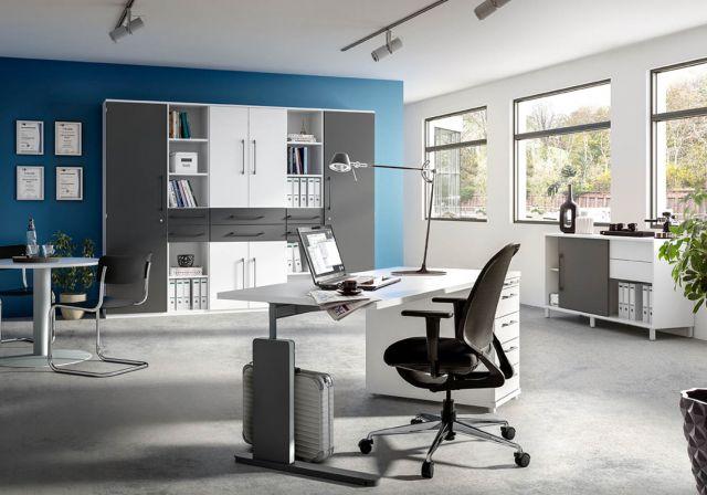 sch n b rom bel r hr bilder die besten einrichtungsideen. Black Bedroom Furniture Sets. Home Design Ideas
