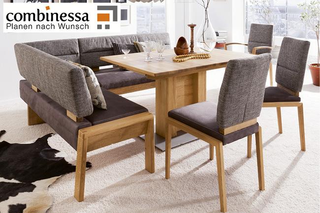 esszimmer m belhaus franz hessisch oldendorf esszimmerm bel. Black Bedroom Furniture Sets. Home Design Ideas