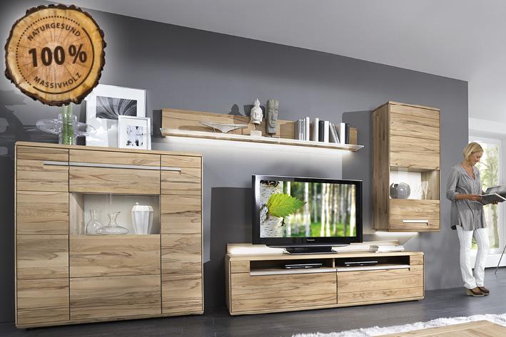wohnm bel m belhaus franz hessisch oldendorf wohnw nde. Black Bedroom Furniture Sets. Home Design Ideas