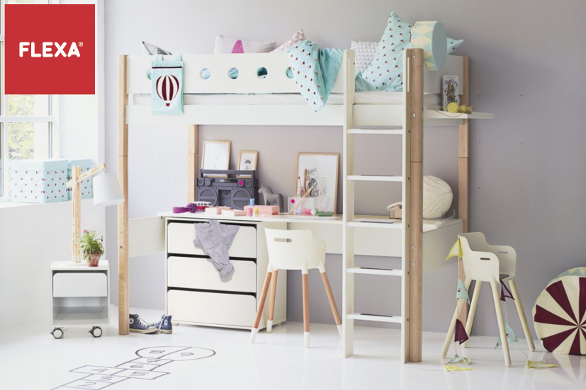 kinderzimmer m belhaus franz hessisch oldendorf hochbetten schreibtische. Black Bedroom Furniture Sets. Home Design Ideas