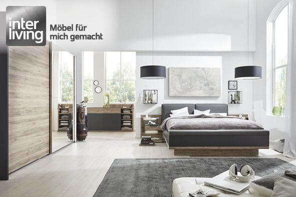 Schlafzimmer Möbelhaus Franz Hessisch Oldendorf - Betten ...