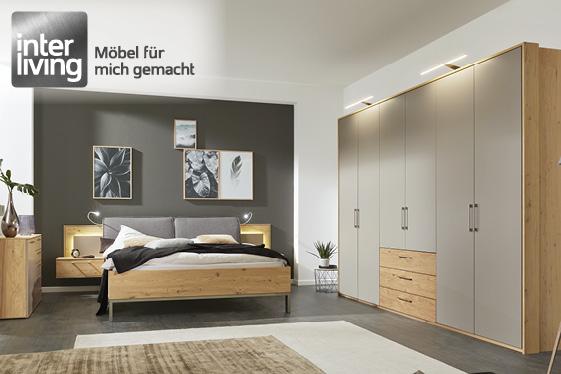 Schlafzimmer Mbelhaus Franz Hessisch Oldendorf Betten