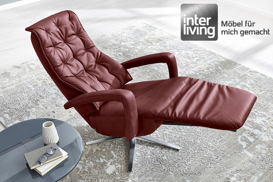 Interliving Relaxsessel 4502 rot.jpg