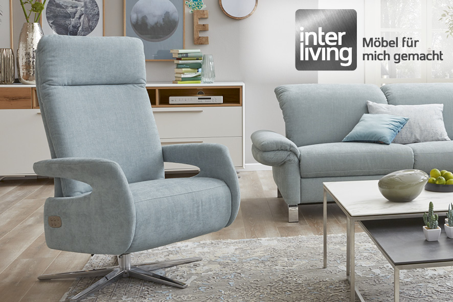 Interliving Relaxsessel 4510.jpg