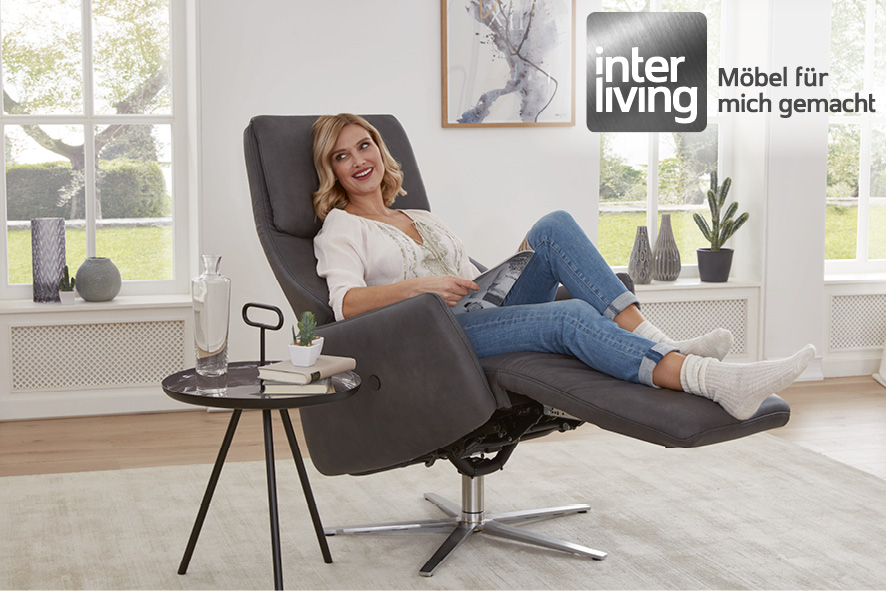 Interliving Relaxsessel 4520 Leder.jpg
