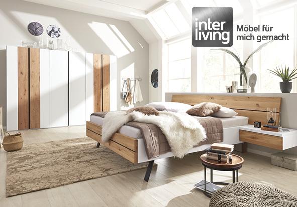 schlafzimmer m belhaus franz hessisch oldendorf betten schlafzimmerschr nke. Black Bedroom Furniture Sets. Home Design Ideas