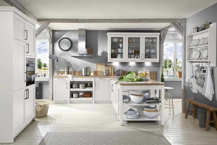 k chenstudio m belhaus franz hessisch oldendorf k chenzeilen elektroger te. Black Bedroom Furniture Sets. Home Design Ideas