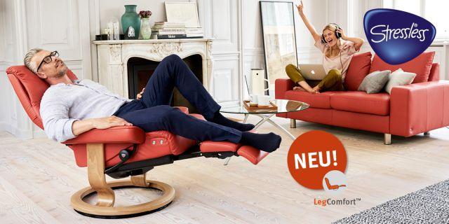fernsehsessel m belhaus franz hessisch oldendorf fernseh und relaxsessel. Black Bedroom Furniture Sets. Home Design Ideas