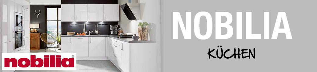 Nobilia küchen jpg