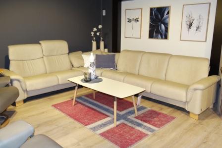 ausstellungsst cke m belhaus franz hessisch oldendorf angebote. Black Bedroom Furniture Sets. Home Design Ideas