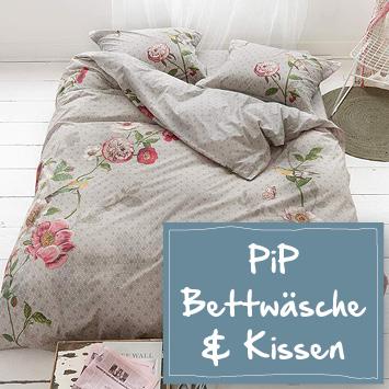 PiP Studio Bettwäsche Möbelhaus Franz