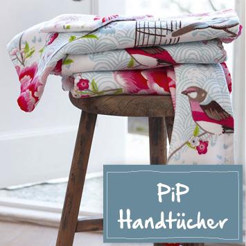 PiP Studio Handtücher Möbelhaus Franz