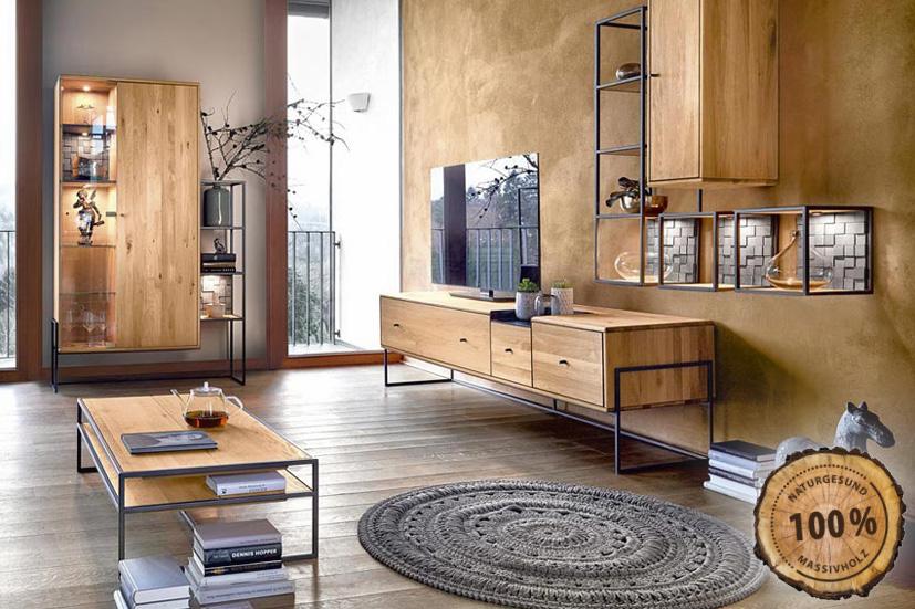 wohnm bel m belhaus franz hessisch oldendorf wohnw nde anbausysteme. Black Bedroom Furniture Sets. Home Design Ideas