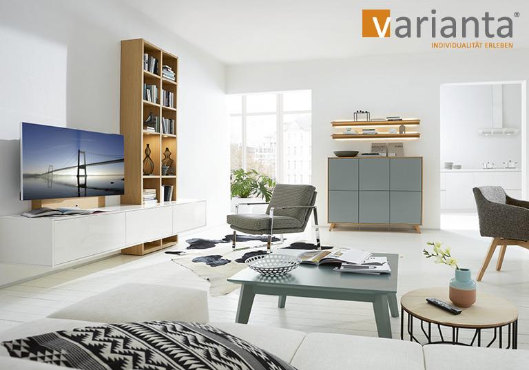 Wohnmöbel möbelhaus franz hessisch oldendorf   wohnwände anbausysteme